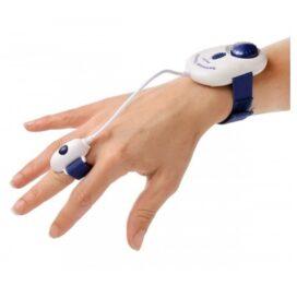afbeelding sensa touch vinger vibrator