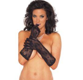 afbeelding sexy handschoenen