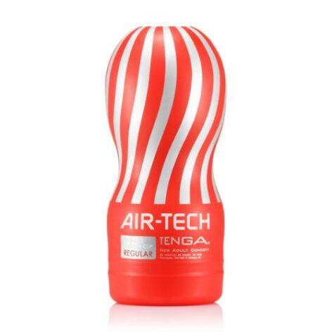afbeelding Tenga Air-Tech Reusable Vacuum Cup Regular