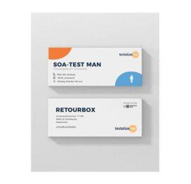 afbeelding SOA-test Man