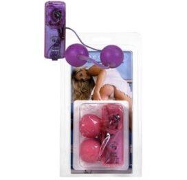 afbeelding vibrating duoballs